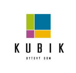 Bytový dom Kubik